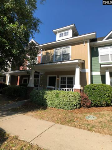 609 Lake Forest Road, Columbia, SC 29209 (MLS #448862) :: Home Advantage Realty, LLC