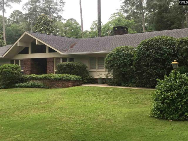 201 Spring Lake Road, Columbia, SC 29206 (MLS #448914) :: EXIT Real Estate Consultants