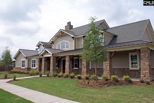 1929 Bluff Road #134, Columbia, SC 29201 (MLS #448946) :: EXIT Real Estate Consultants