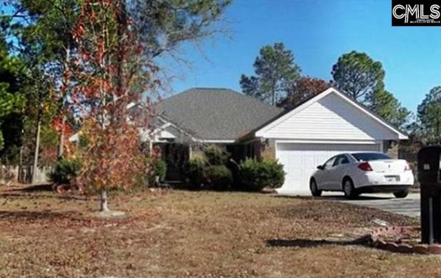 137 Willow Forks Road, Lexington, SC 29073 (MLS #449020) :: RE/MAX AT THE LAKE