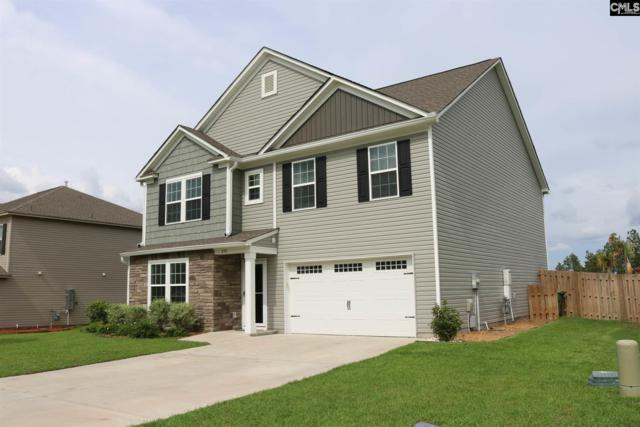 255 Oleander Mill Drive, Columbia, SC 29229 (MLS #449036) :: RE/MAX AT THE LAKE