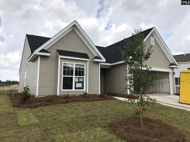618 Pine Branch Lane, West Columbia, SC 29172 (MLS #449062) :: EXIT Real Estate Consultants