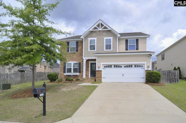430 Henslowe Lane, West Columbia, SC 29170 (MLS #449067) :: EXIT Real Estate Consultants