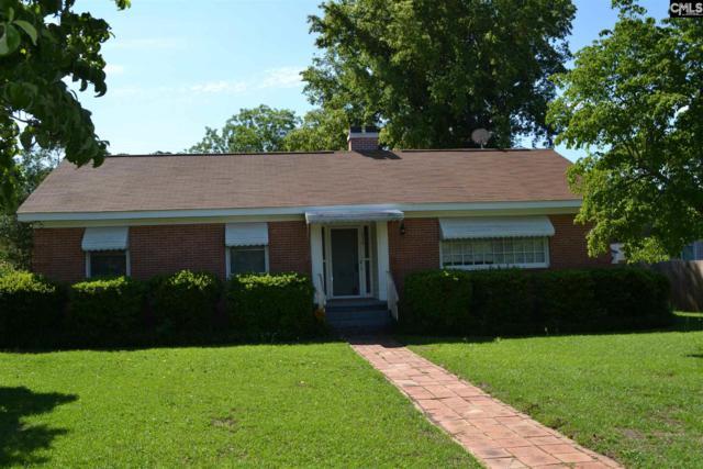 1036 Universal Drive, Columbia, SC 29209 (MLS #449239) :: EXIT Real Estate Consultants