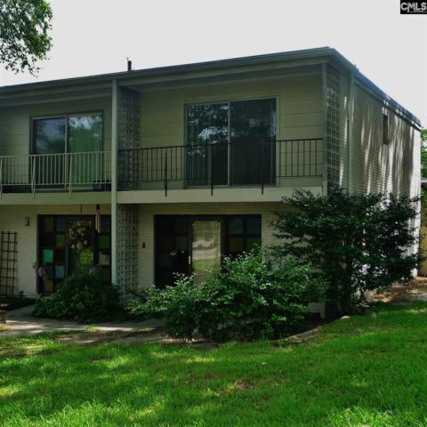 500 Saluda Avenue, Columbia, SC 29205 (MLS #449255) :: Home Advantage Realty, LLC