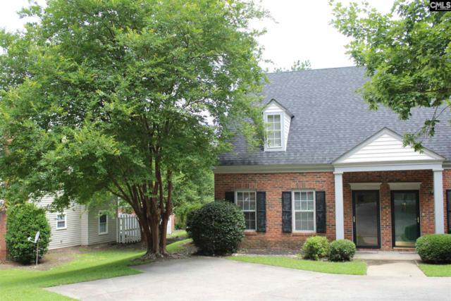 618 Hulon Lane, West Columbia, SC 29169 (MLS #449263) :: Home Advantage Realty, LLC
