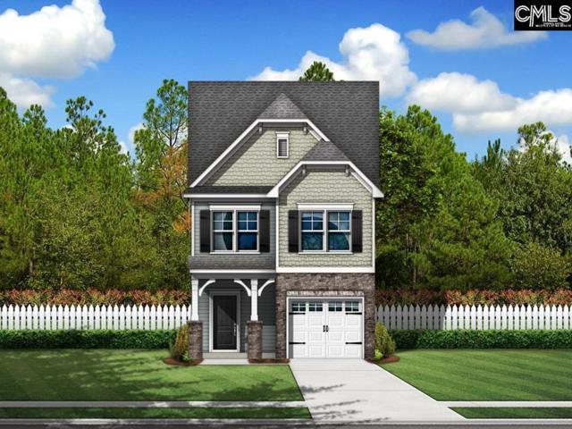 226 Ashewicke Drive #138, Columbia, SC 29229 (MLS #449332) :: The Neighborhood Company at Keller Williams Columbia