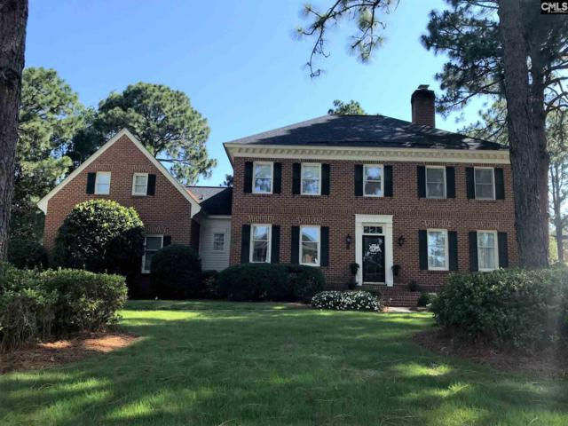 104 Miles Road, Columbia, SC 29223 (MLS #449367) :: The Olivia Cooley Group at Keller Williams Realty