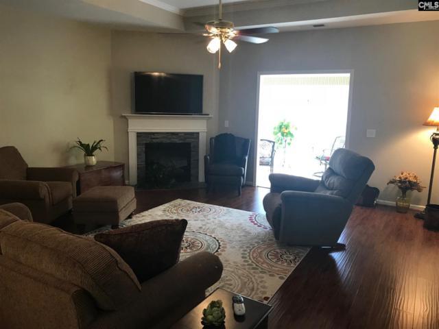 208 Corinthian Drive, Chapin, SC 29036 (MLS #449390) :: The Olivia Cooley Group at Keller Williams Realty