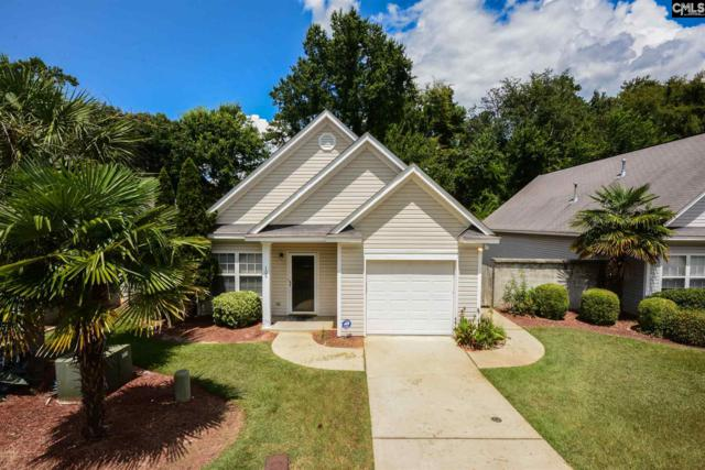 129 Wynfield Court, Columbia, SC 29210 (MLS #449560) :: The Olivia Cooley Group at Keller Williams Realty
