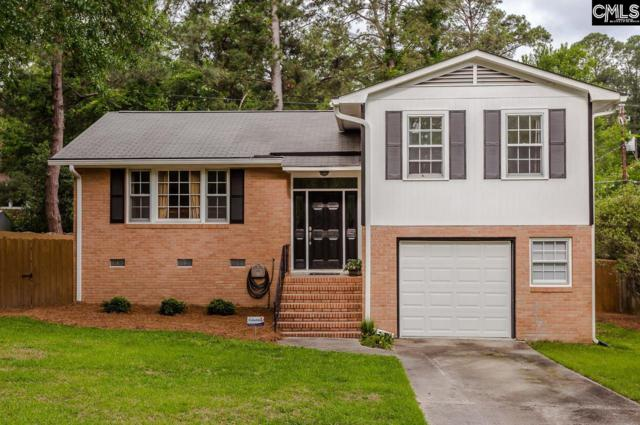 1521 Lonsford Drive, Columbia, SC 29206 (MLS #449583) :: EXIT Real Estate Consultants