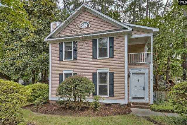 2106 Monterey Court, Columbia, SC 29206 (MLS #449606) :: Home Advantage Realty, LLC