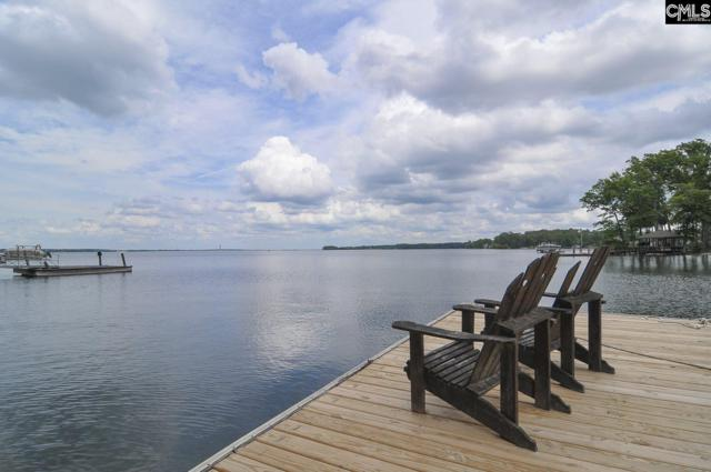 224 Secret Cove Drive, Lexington, SC 29072 (MLS #449621) :: EXIT Real Estate Consultants