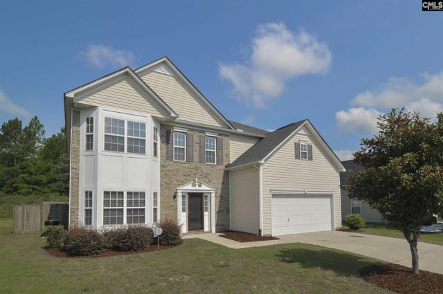 2057 Wilkinson Drive, Columbia, SC 29229 (MLS #449835) :: Home Advantage Realty, LLC