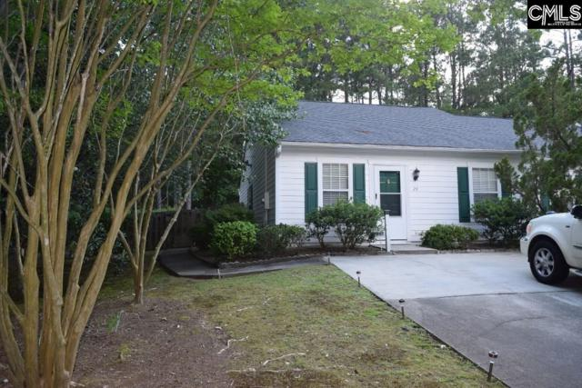 24 Guilford Green Court, Columbia, SC 29212 (MLS #449836) :: RE/MAX AT THE LAKE