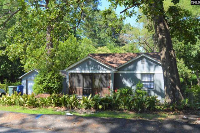 1710 Budon Court, Columbia, SC 29204 (MLS #449838) :: Home Advantage Realty, LLC