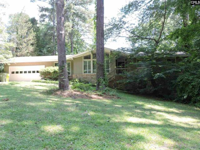 3759 Greenbriar Drive, Columbia, SC 29206 (MLS #449844) :: Home Advantage Realty, LLC