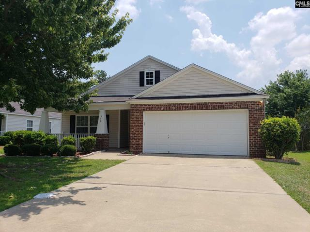 368 Timbermill Drive, Lexington, SC 29073 (MLS #449874) :: The Olivia Cooley Group at Keller Williams Realty