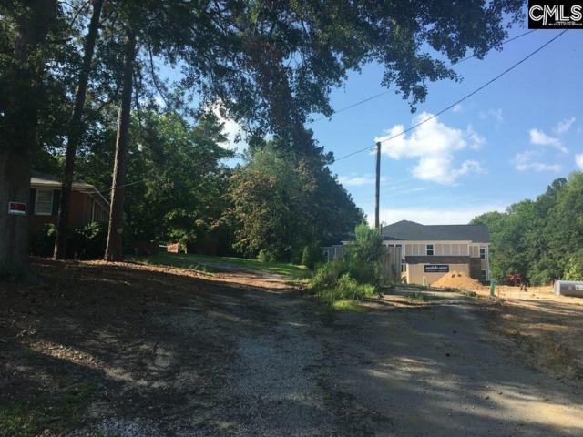 1438 Fork Avenue, Irmo, SC 29063 (MLS #449911) :: Home Advantage Realty, LLC
