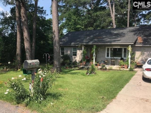 1705 Overhill Road, Columbia, SC 29223 (MLS #449923) :: The Olivia Cooley Group at Keller Williams Realty