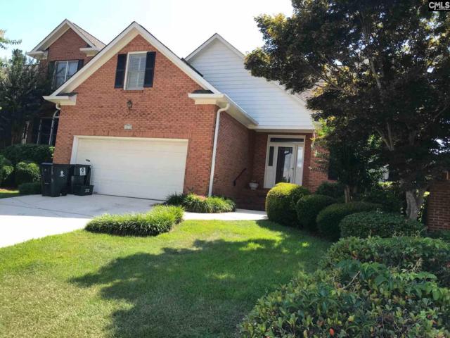 224 Murray Vista Circle, Lexington, SC 29072 (MLS #449933) :: Home Advantage Realty, LLC
