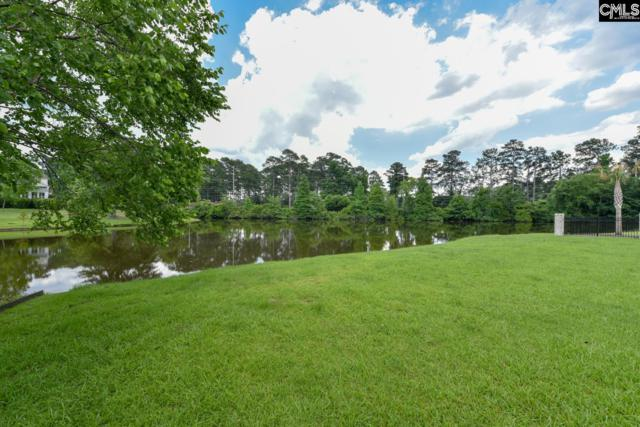 19 Ashworth Lane, Columbia, SC 29206 (MLS #449938) :: EXIT Real Estate Consultants