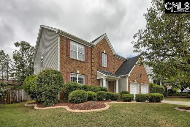 312 Beltrees Drive, Lexington, SC 29072 (MLS #450042) :: The Olivia Cooley Group at Keller Williams Realty