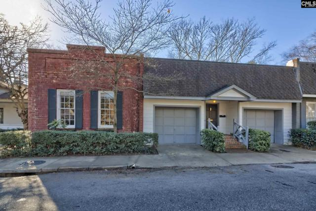 3212 Wheat Street, Columbia, SC 29205 (MLS #450067) :: The Olivia Cooley Group at Keller Williams Realty