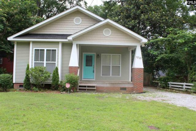 4710 Luvalie Street, Columbia, SC 29203 (MLS #450111) :: The Olivia Cooley Group at Keller Williams Realty