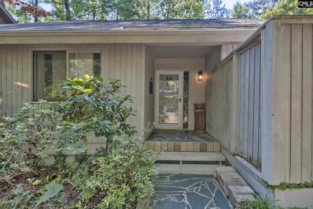 86 Ridge Lake Drive, Columbia, SC 29209 (MLS #450155) :: RE/MAX AT THE LAKE