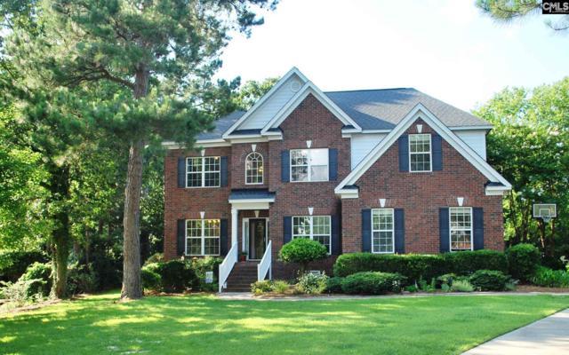 16 Richmond Lane, Blythewood, SC 29016 (MLS #450166) :: Home Advantage Realty, LLC