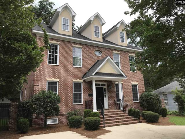 211 Sloan Street, Columbia, SC 29205 (MLS #450197) :: Home Advantage Realty, LLC