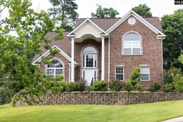 128 Creek Knoll Lane, Columbia, SC 29212 (MLS #450202) :: RE/MAX AT THE LAKE