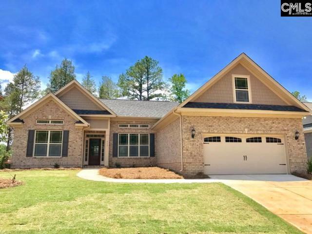 412 Tristania Lane, Columbia, SC 29212 (MLS #450213) :: EXIT Real Estate Consultants