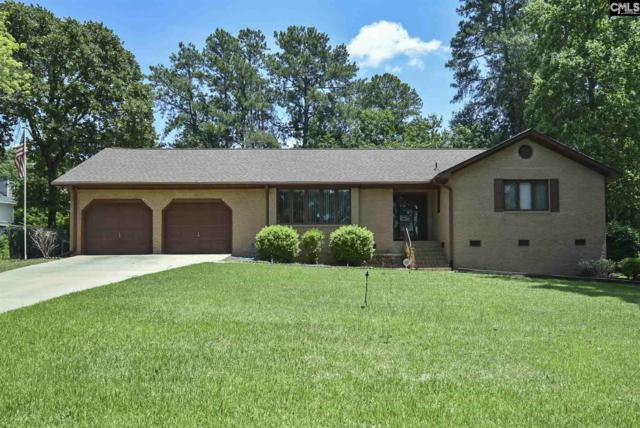 8012 Exeter Lane, Columbia, SC 29223 (MLS #450268) :: EXIT Real Estate Consultants