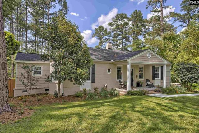 4109 Parkman Drive, Columbia, SC 29206 (MLS #450272) :: Home Advantage Realty, LLC