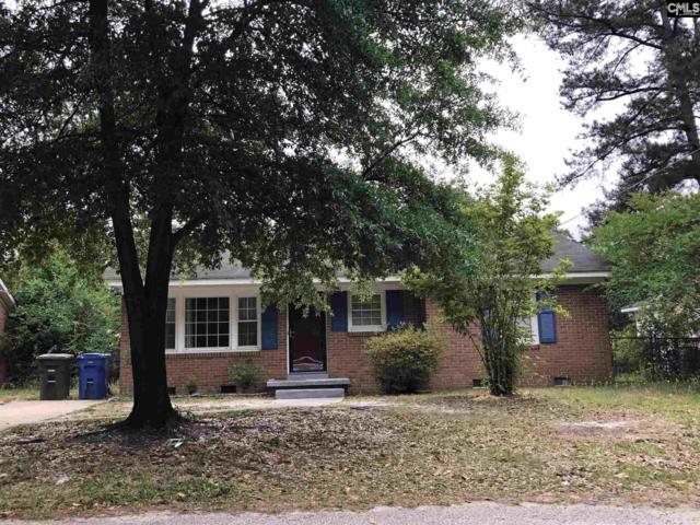 910 S Ott Road, Columbia, SC 29205 (MLS #450279) :: Home Advantage Realty, LLC