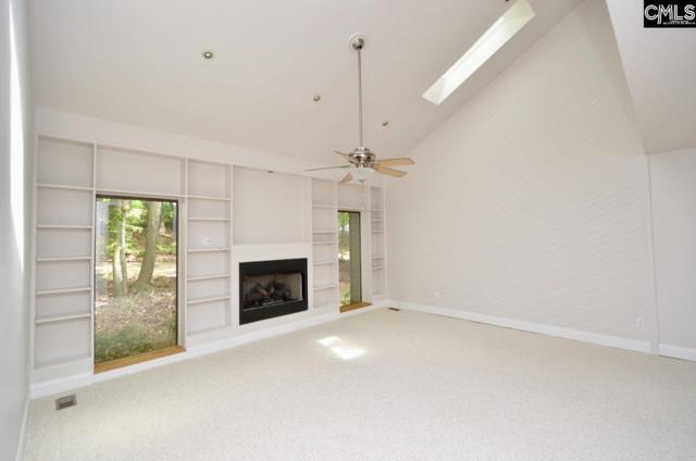 1820 Woodvalley Drive, Columbia, SC 29212 (MLS #450296) :: Home Advantage Realty, LLC