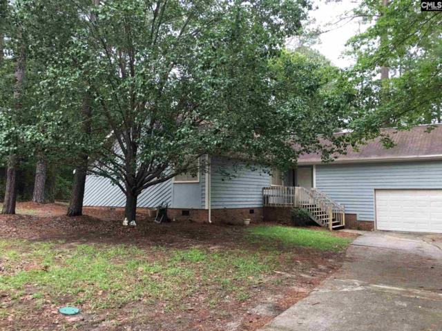 5 Northpine Court, Columbia, SC 29212 (MLS #450299) :: The Neighborhood Company at Keller Williams Columbia