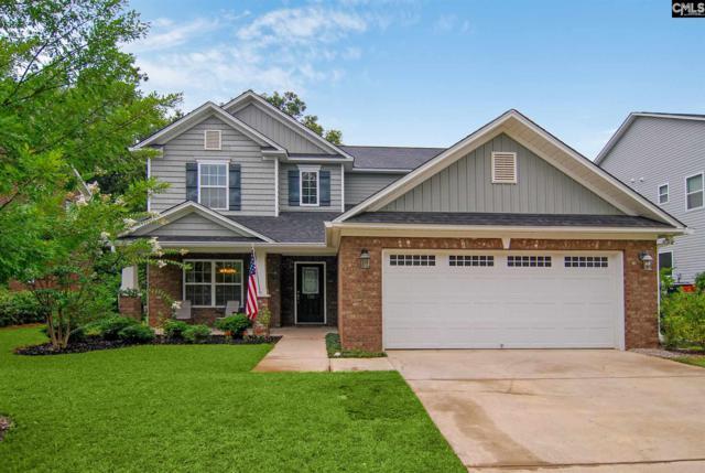 130 Kingship Drive, Chapin, SC 29036 (MLS #450307) :: Home Advantage Realty, LLC