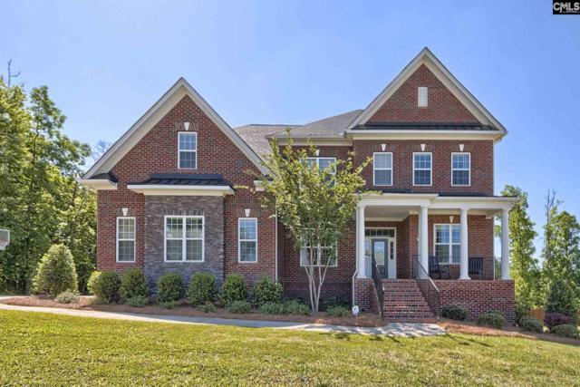 605 Winter Wren Lane, Blythewood, SC 29016 (MLS #450344) :: EXIT Real Estate Consultants