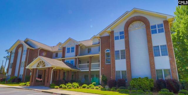 175 Hulon Greene Place #3, West Columbia, SC 29169 (MLS #450359) :: Home Advantage Realty, LLC