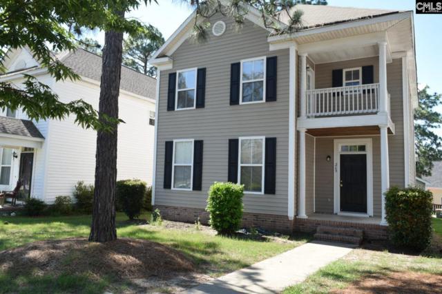 269 Bassett Loop, Columbia, SC 29229 (MLS #450374) :: The Neighborhood Company at Keller Williams Columbia
