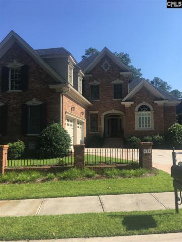 635 Beaver Park Drive, Elgin, SC 29045 (MLS #450379) :: Home Advantage Realty, LLC