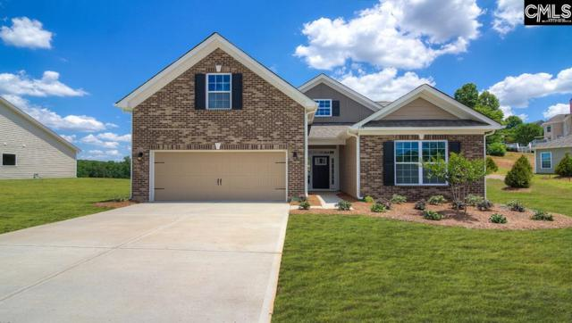 347 Summersweet Court #206, Blythewood, SC 29016 (MLS #450386) :: The Olivia Cooley Group at Keller Williams Realty