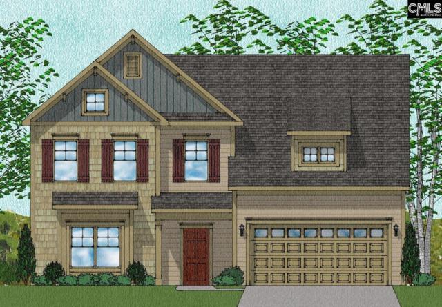 240 Liberty Ridge Drive Lot #173, Elgin, SC 29045 (MLS #450395) :: The Olivia Cooley Group at Keller Williams Realty