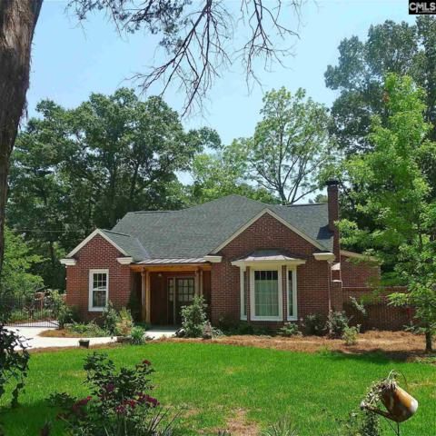 4004 Kilbourne Road, Columbia, SC 29205 (MLS #450442) :: Home Advantage Realty, LLC