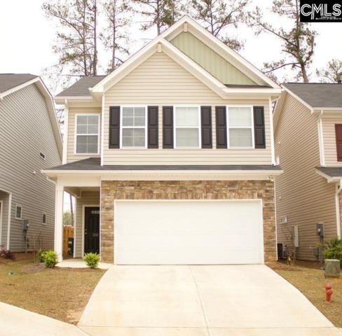 255 Jimmy Love Lane, Columbia, SC 29212 (MLS #450461) :: Home Advantage Realty, LLC