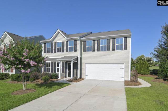 104 Luna Trail, Lexington, SC 29072 (MLS #450487) :: Home Advantage Realty, LLC