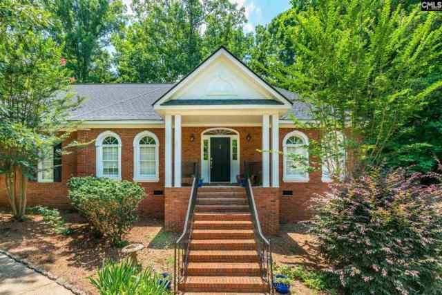 813 Beechleaf Court, Lexington, SC 29072 (MLS #450489) :: EXIT Real Estate Consultants